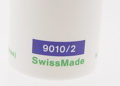 9010-2 Synt-A-Lube